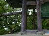 Japon-exploration-03