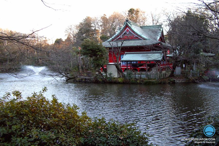 01-Inokashira-2006