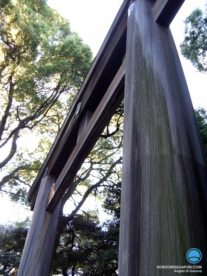02-Meiji Jingu-2006