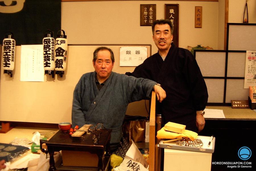 22-artisans-asakusa