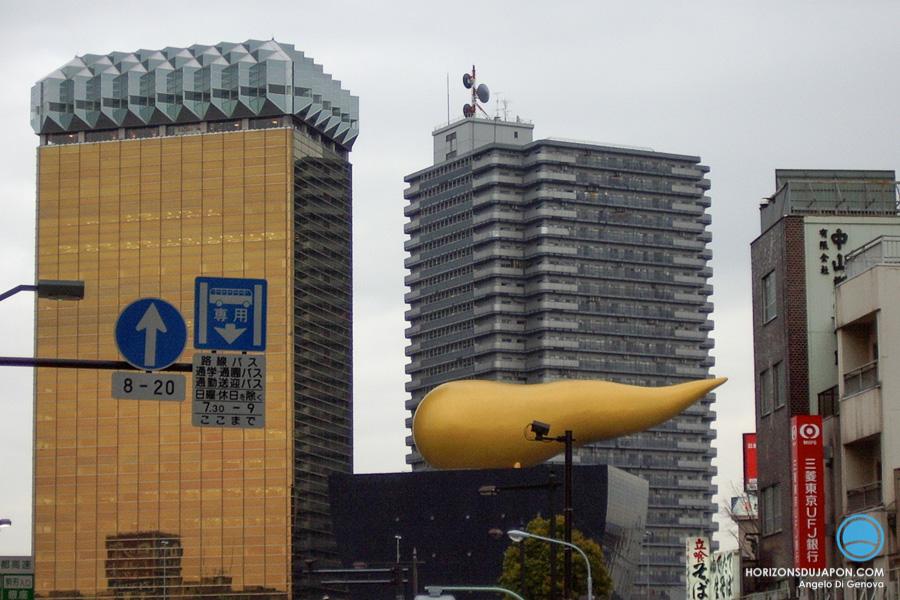23-la crotte-tokyo