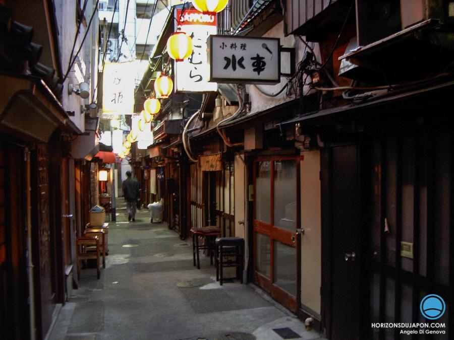28-shibuya-03