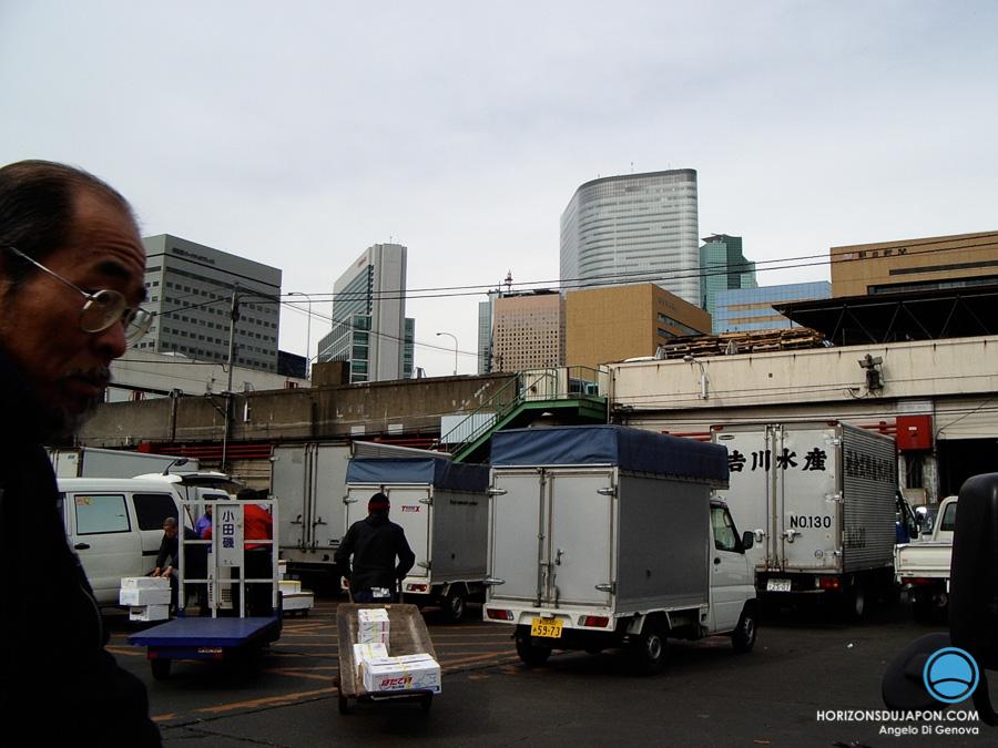 29-tsukiji