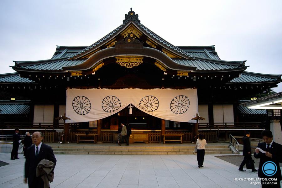 34-Yasukuni-01