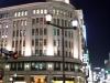 07-Ginza-03