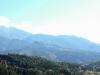 Vallée de Kiso-07