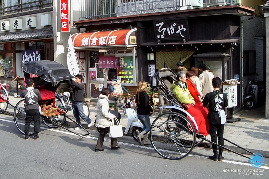 03-Kamakura-03