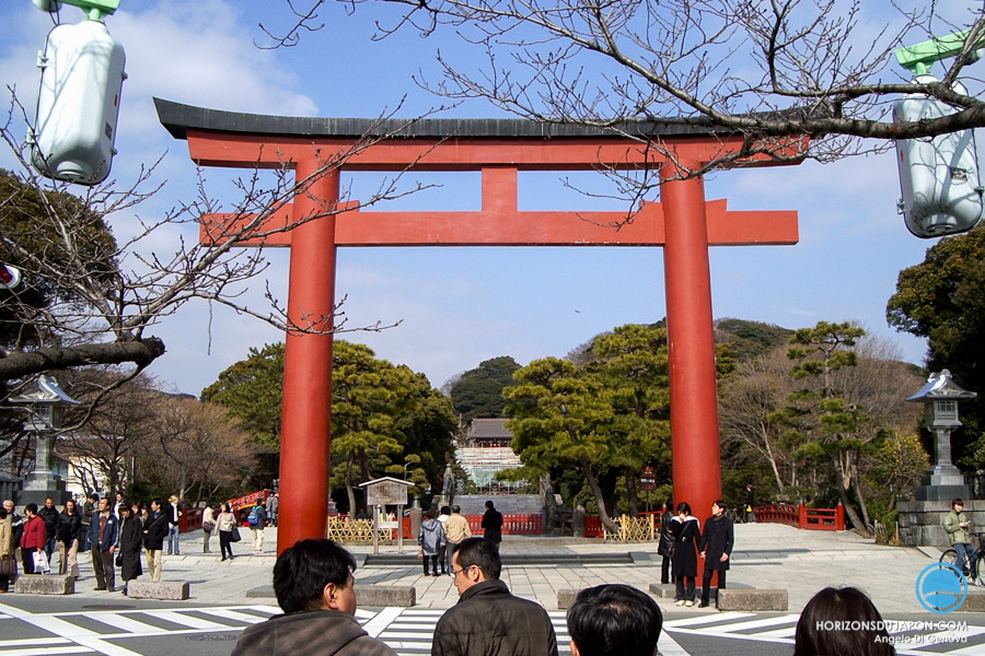 04-Kamakura-04