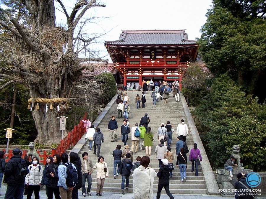 06-Kamakura-06