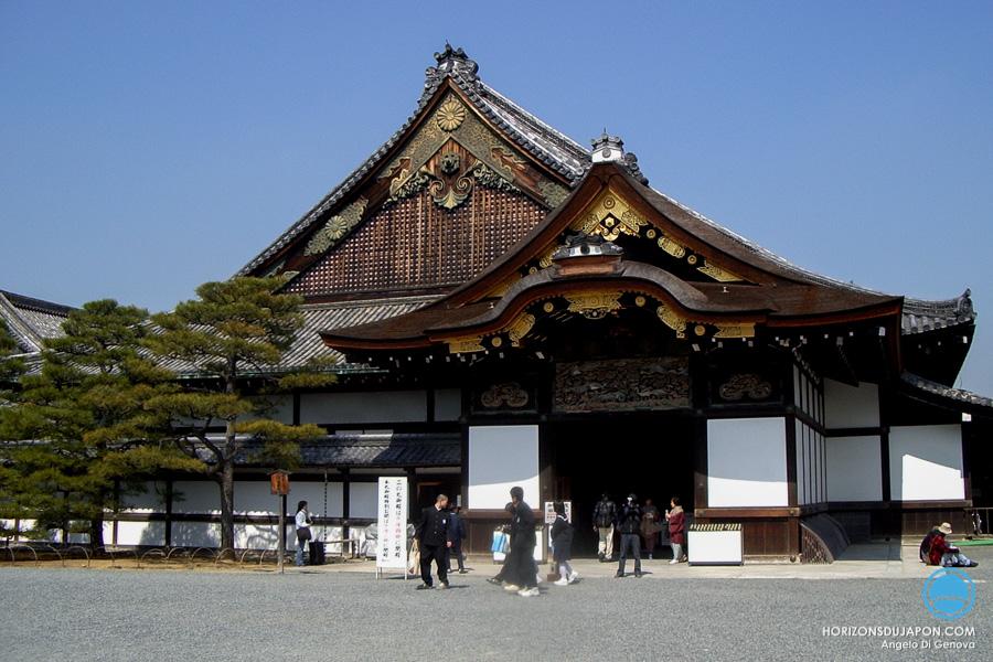 16-Kyoto-03