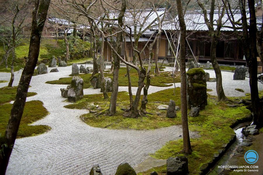 36-Dazaifu-09