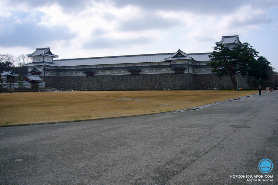 44-Kanazawa-08