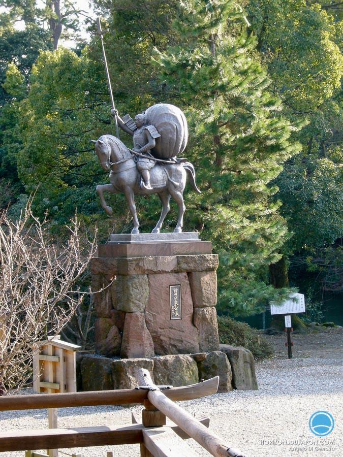 46-Kanazawa-10