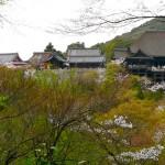 Kiyomizu-Kyoto-03