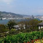 Nagasaki-08