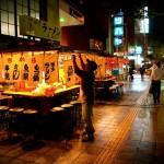 Yatai-Fukuoka-01