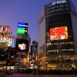 Shibuya-Hachiko-Crossing-01