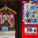 autel-coca