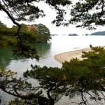 Matsushima-01