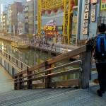 tourisme-osaka-asie-03