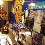 Super-Potato-Osaka-01