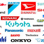 Logo-Entreprises-Osaka