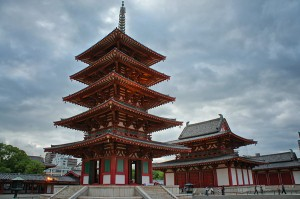 shi-tenno-ji-03