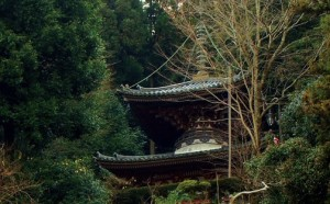 pagode-japon