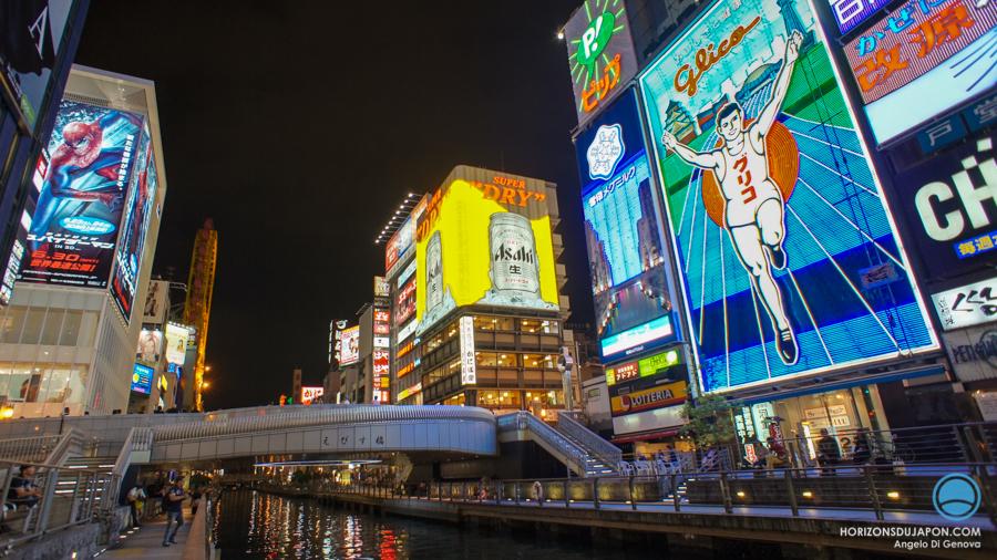 Dotonbori-Osaka-03
