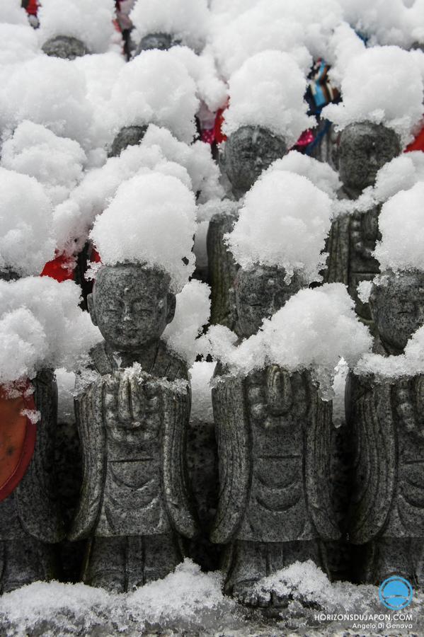 jizo-neige-osaka