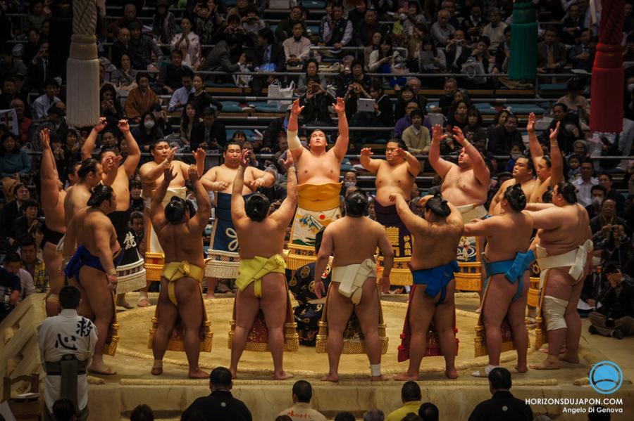 osaka-sumo-01