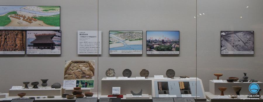 Musée-histoire-osaka-04