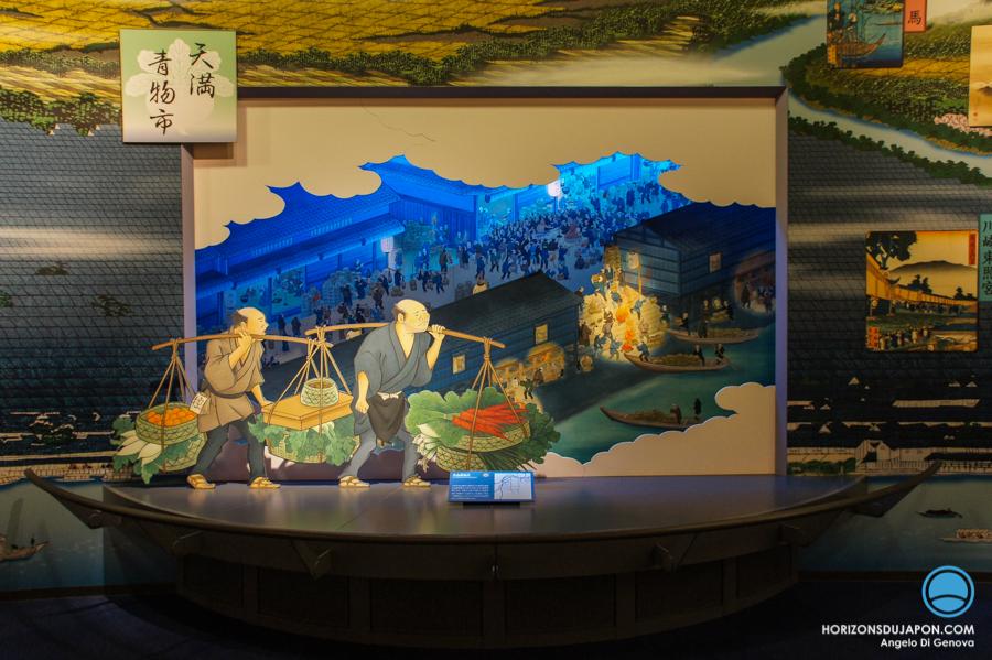 Musée-histoire-osaka-05