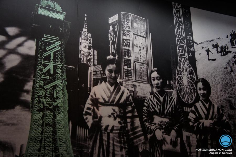 Musée-histoire-osaka-07
