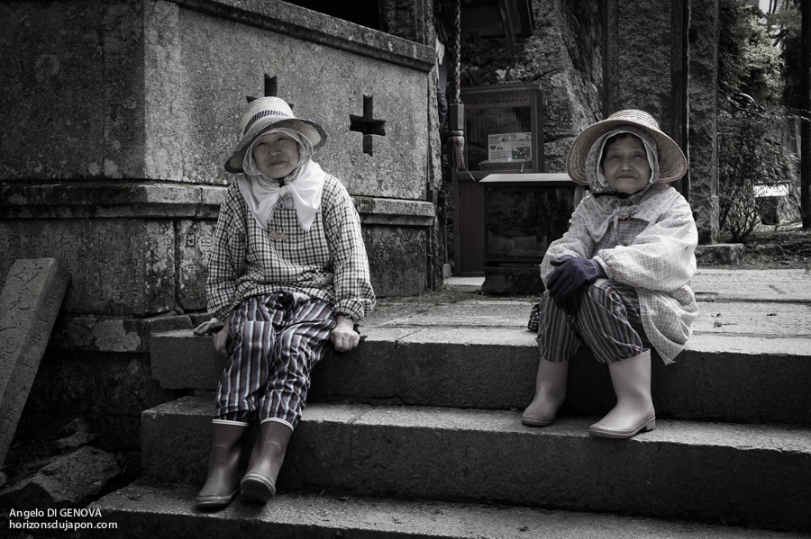 Dompter-la-rue-angelo-04B