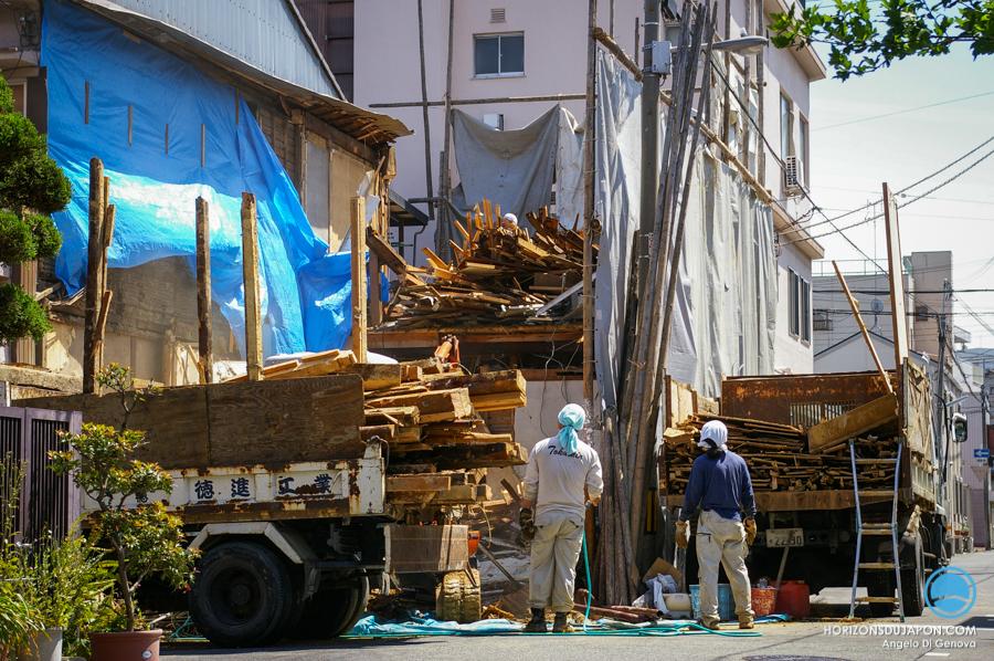 destruction-maison-japonaise