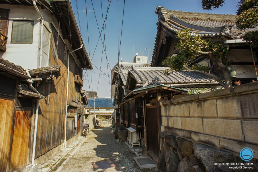 Osaka-Village-01