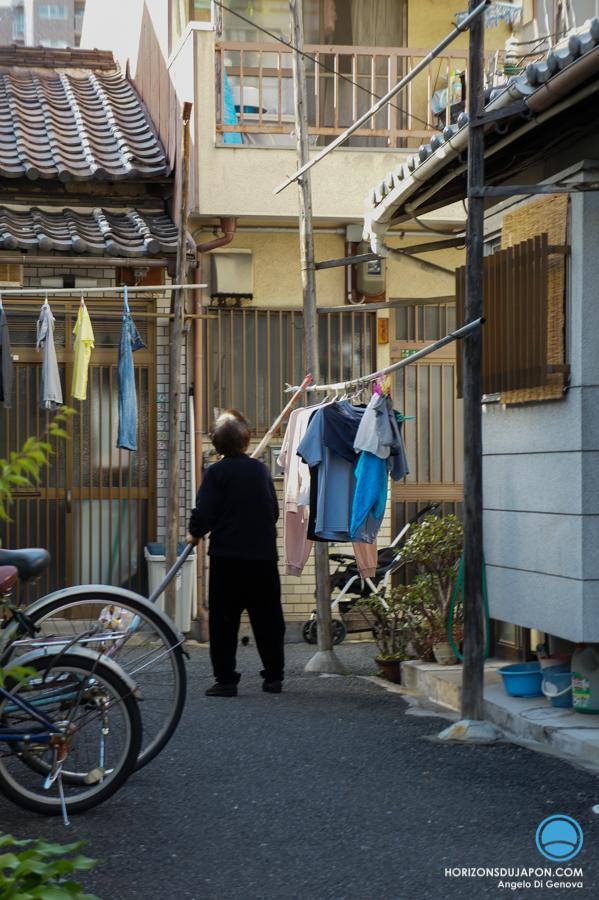 Osaka-Village-03