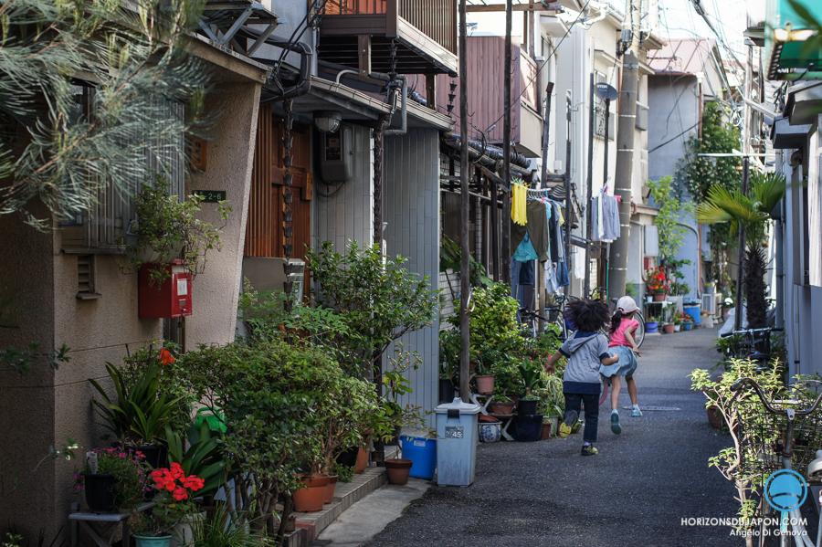 Osaka-Village-04