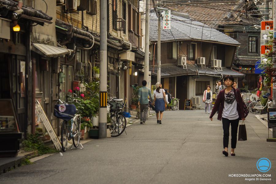 Osaka-Village-07
