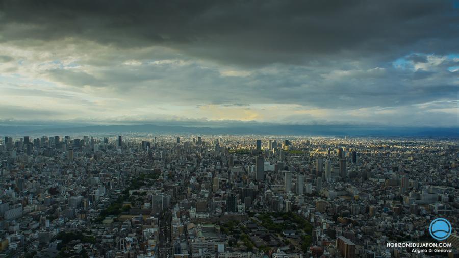 Osaka-Village-12