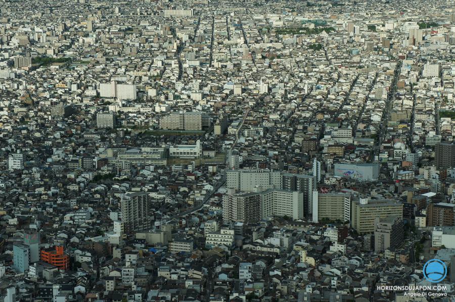 Osaka-Village-13