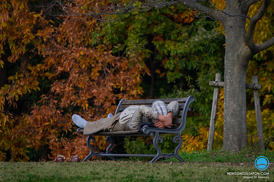 osaka-automne-sieste