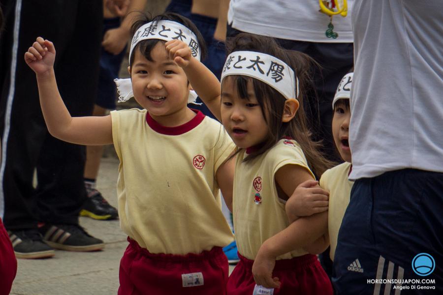 osaka-doyadoya-enfants-03