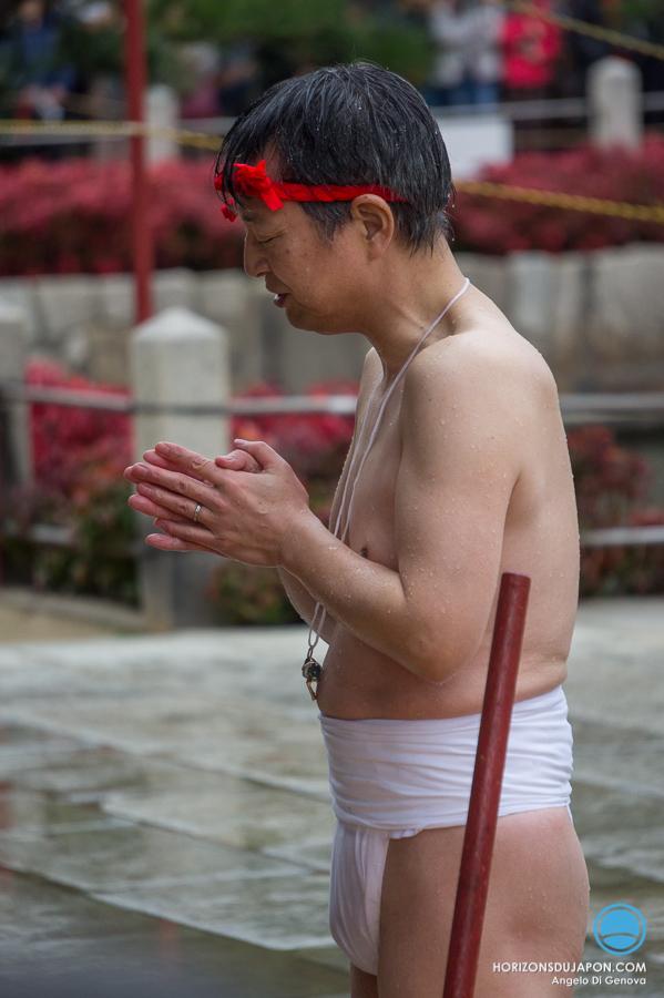 osaka-doyadoya-prière