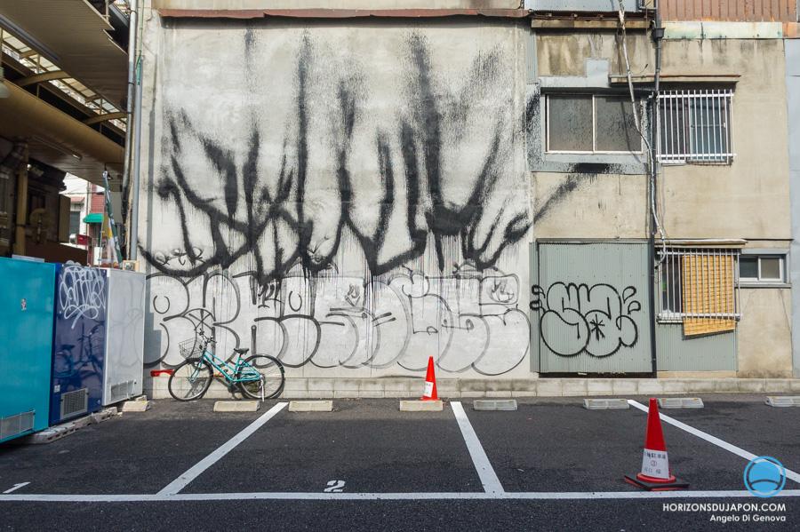 Osaka-Japan-tag-19