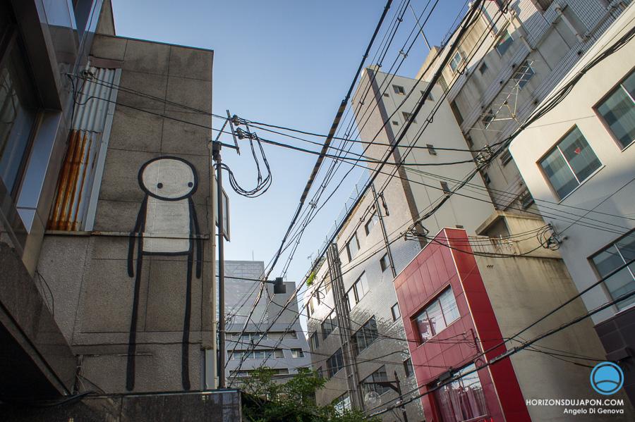 Osaka-japan-street-art-03