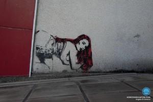 Osaka-japan-street-art-06