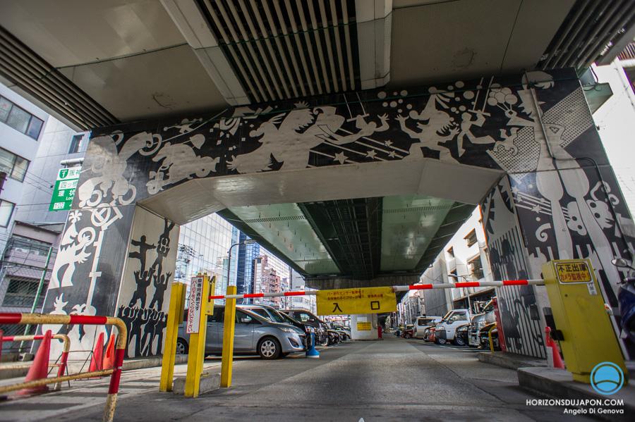 Osaka-japan-street-art-07