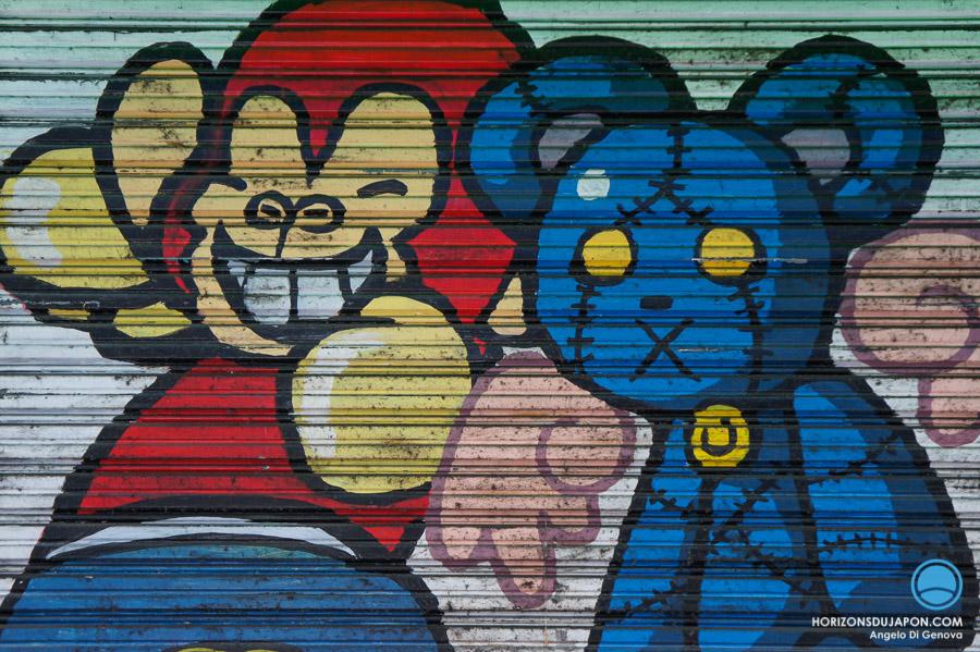 Osaka-japan-street-art-09